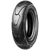 Pneu Scooter 130/70x12 Michelin Bopper