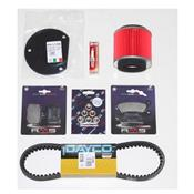 Kit entretien Majesty/Skyliner 125cc 07>09