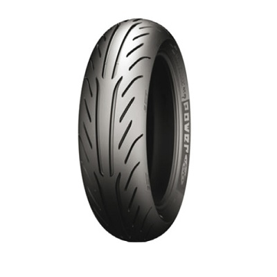 Pneu Scooter 140/70x12 Michelin Power Pure SC Rear