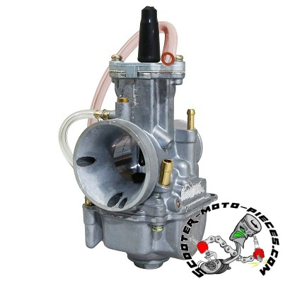 Carburateur Type PWK 28mm Powerjet