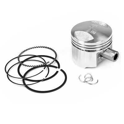 Piston Peugeot Tweet 50cc