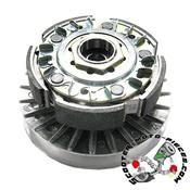 Embrayage Aprilia Atlantic 400/500cc 05>08