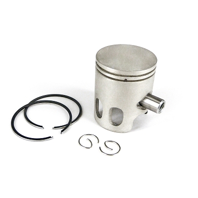 Piston Carenzi Nitro/Aerox