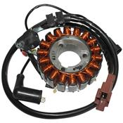 Stator d'allumage Satelis/MP3 125/250cc
