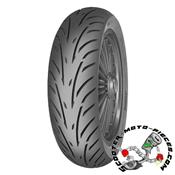 Pneu Mitas Touring Force SC 80/90x14